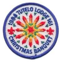 Tutelo eR1988-6