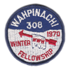 Wahpinachi eR1970-1