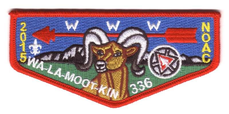 Wa-La-Moot-Kin S62