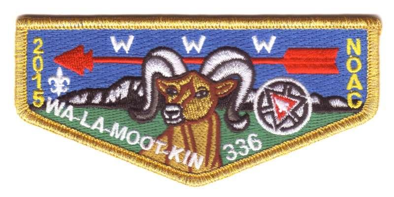 Wa-La-Moot-Kin S63