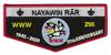 Nayawin Rār S100