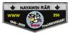 Nayawin Rār S102