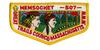 Memsochet S6