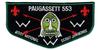 Paugassett S23