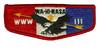 Wa-Hi-Nasa S7