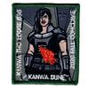 Kanwa Tho eX2020-3