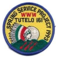 Tutelo eR1993-2