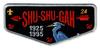 Shu-Shu-Gah S26