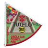 Tutelo eP2004-2
