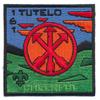 Tutelo eX2005-3