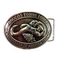 Jaccos Towne BKL1