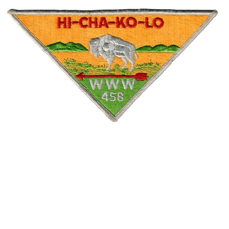 Hi-Cha-Ko-Lo P2b