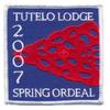 Tutelo eX2007-1