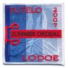Tutelo eX2007-2