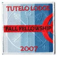 Tutelo eX2007-4