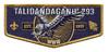 Talidandaganu' S76