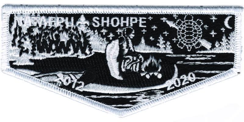 Nataepu Shohpe S52