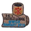 Tutelo eX2010-5