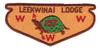 Leekwinai S1a