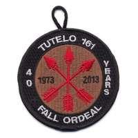 Tutelo eR2013-3
