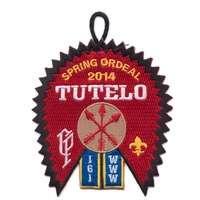 Tutelo eX2014-1