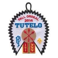 Tutelo eX2014-3