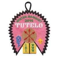 Tutelo eX2014-5