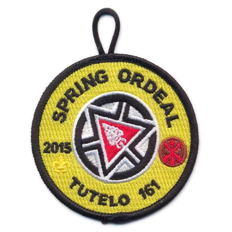 Tutelo eR2015-1