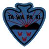 Ta Wa Pa Ki A1