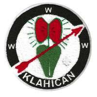 Klahican C1
