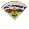 Nachamawat P3