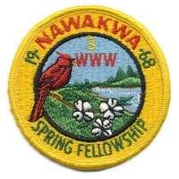 Nawakwa eR1968-1