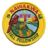 Nawakwa eR1968-3