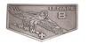 Lenape BKL1