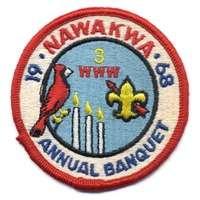 Nawakwa eR1968-4