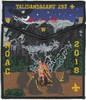 Talidandaganu' S75