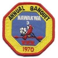 Nawakwa eX1970