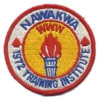 Nawakwa eR1972-1