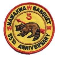 Nawakwa eR1974