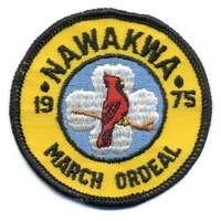Nawakwa eR1975-1
