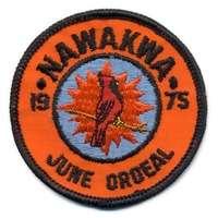 Nawakwa eR1975-2
