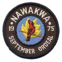 Nawakwa eR1975-3