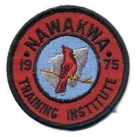 Nawakwa eR1975-4