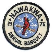 Nawakwa eR1975-5