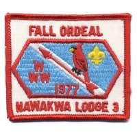 Nawakwa eX1977-3