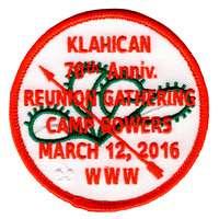 Klahican eR2016-1
