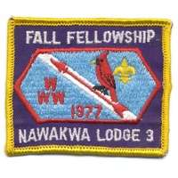 Nawakwa eX1977-4