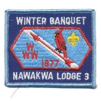 Nawakwa eX1977-5