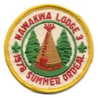 Nawakwa eR1978-2