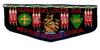 Tapawingo S1c